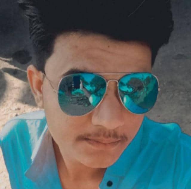 junagadh gujarat accident two people died in bike accident 3 » Trishul News Gujarati Breaking News
