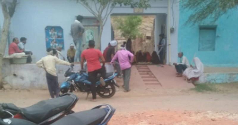 1 8 » Trishul News Gujarati Breaking News rajasthan