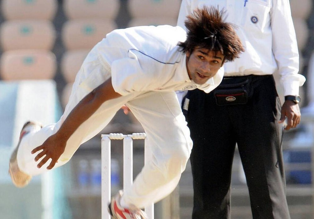 33 year old indian fast bowler dies 3 » Trishul News Gujarati Breaking News Ashwin Yadav, Fast bowler, IPL 2021, અશ્વિન યાદવ