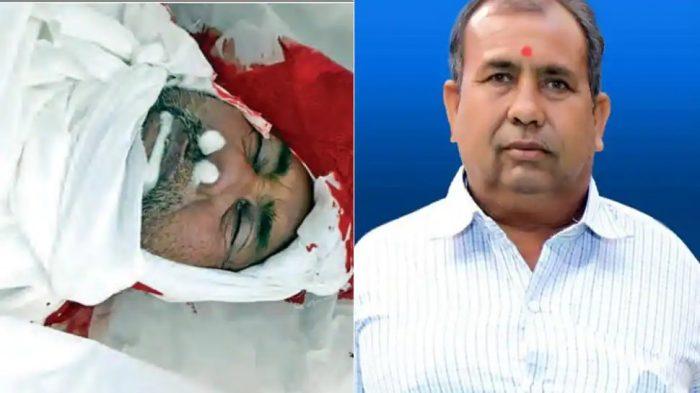 ahmedabad civil hospital or cemetery horrific scenes 20 more corona patients - Trishul News Gujarati Breaking News