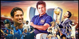 god of cricket learn the story from struggle to success » Trishul News Gujarati Breaking News