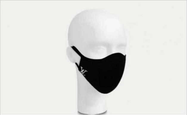 karina kapoor mask 1 - Trishul News Gujarati Breaking News