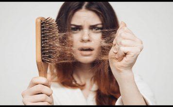 madhya pradesh chhattisgarh hair fall prevention secret formula best home remedies for men women - Trishul News Gujarati Breaking News