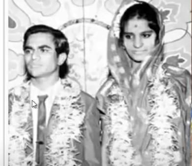natu kaka ghanshyam nayak family wife » Trishul News Gujarati Breaking News