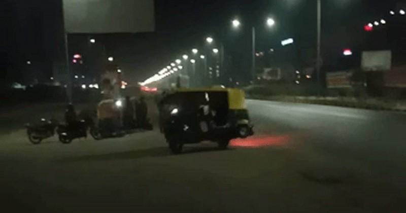 1 17 » Trishul News Gujarati Breaking News ahamdabad