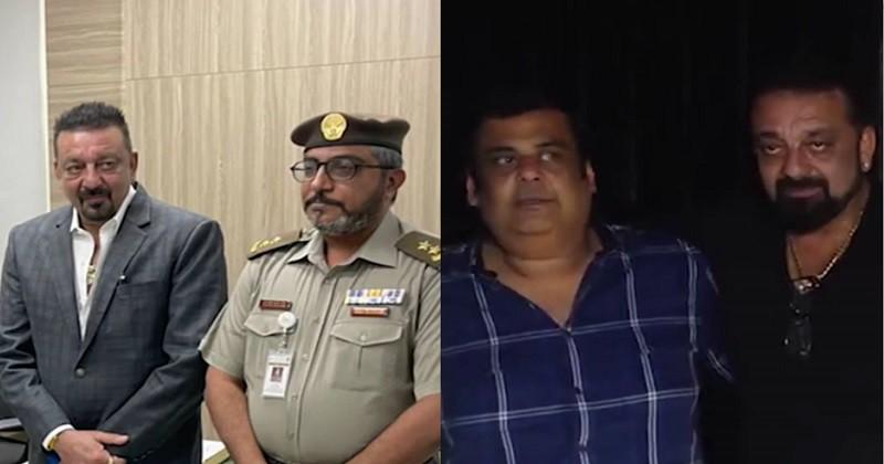 1 37 » Trishul News Gujarati Breaking News