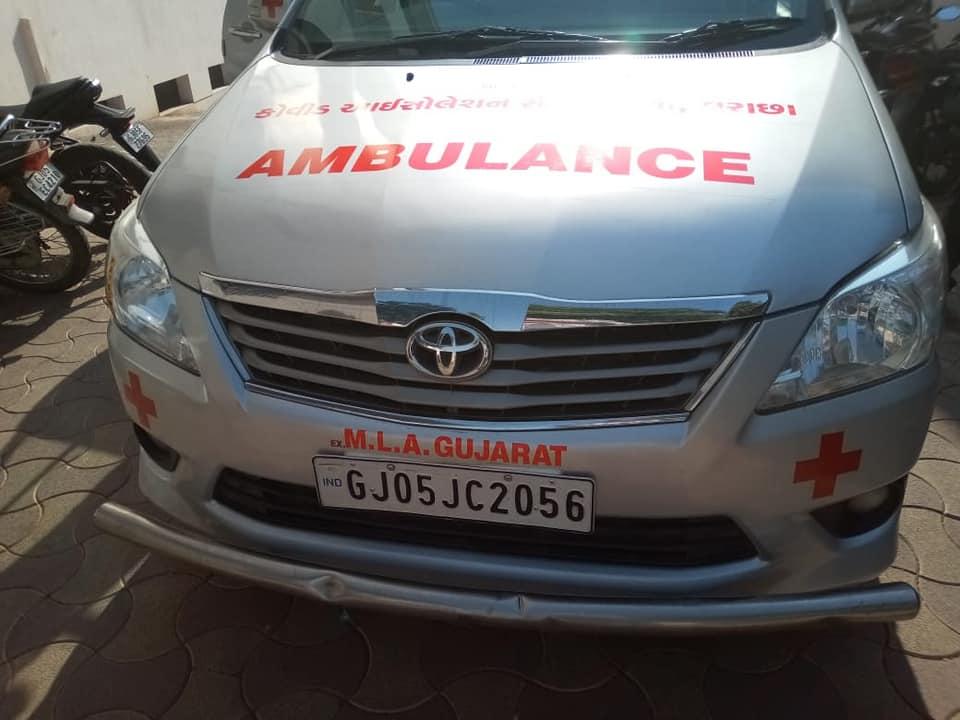 182089886 491528632043368 5942421096027296164 n » Trishul News Gujarati Breaking News surat