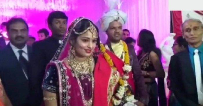 1Untitled » Trishul News Gujarati Breaking News