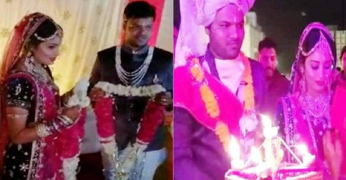 2Untitled » Trishul News Gujarati Breaking News