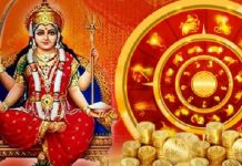 grace of the contented mother on friday » Trishul News Gujarati Breaking News