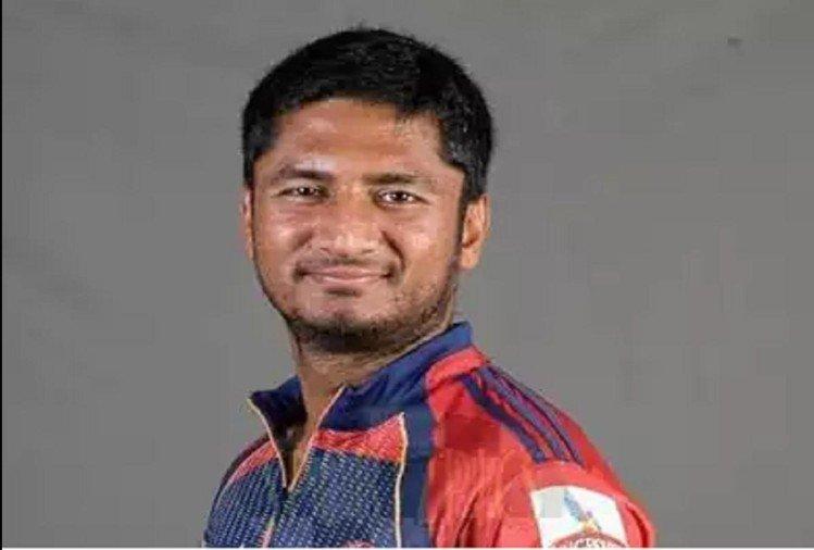 leg spinner vivek yadav passed away india 1 » Trishul News Gujarati Breaking News