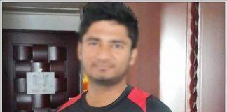 leg spinner vivek yadav passed away india » Trishul News Gujarati Breaking News