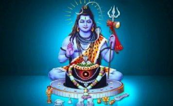 monday 17th may lord shankar » Trishul News Gujarati Breaking News