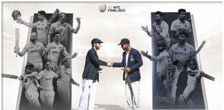 team india squad for icc world test championship final 2021 and england series trishulnews » Trishul News Gujarati Breaking News