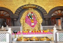 this zodiac sign will be showered with grace of shirdi sai baba on thursday 13th may » Trishul News Gujarati Breaking News