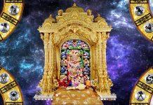 today is saturday sarangpur kashtabhanjan hanumanji » Trishul News Gujarati Breaking News