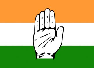twelve years later bao spoke congress demanded the resignation of the union health minister and external affairs minister trishulnews » Trishul News Gujarati Breaking News