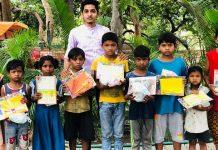vikas rakholiya વિકાસ રાખોલિયા » Trishul News Gujarati Breaking News