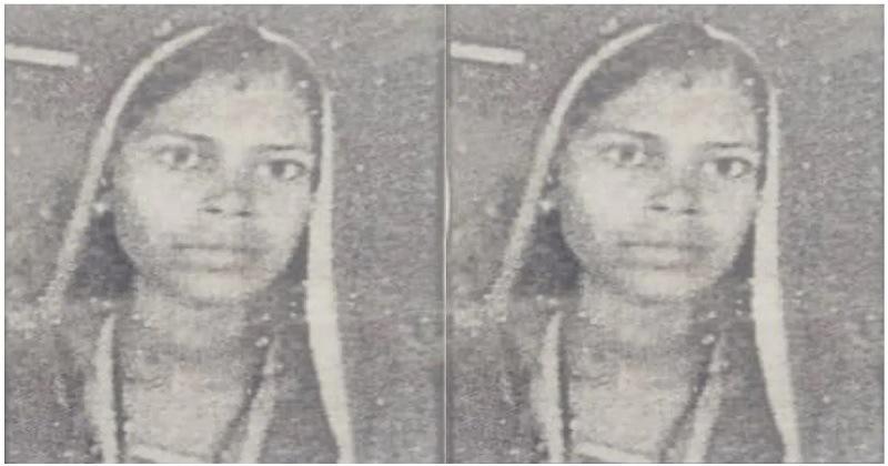 1 16 » Trishul News Gujarati Breaking News dahod, gujarat, દાહોદ