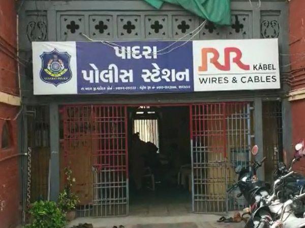 3 1623916414 » Trishul News Gujarati Breaking News gujarat, vadodara, વડોદરા