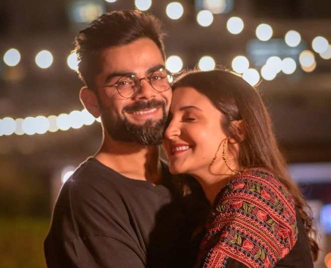 Bollywood Actresses Who Married Cricketers inside 1 » Trishul News Gujarati Breaking News Entertainment, sports, બોલીવુડ