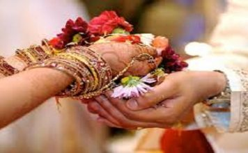 learn about a country where you can go to the toilet up to three after marriage » Trishul News Gujarati Breaking News