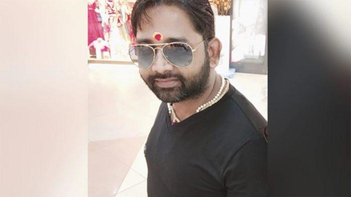 police arrested fake baba five wives molestation sexual harassment kanpur uttar pradesh trishulnews 3 » Trishul News Gujarati Breaking News