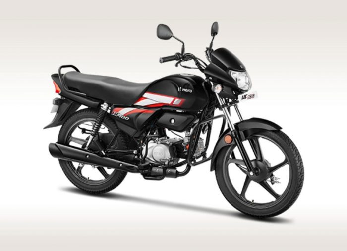 these two motorcycles from bajaj auto and hero motocorp gives 90 km mileage in one litre trishulnews 1 » Trishul News Gujarati Breaking News
