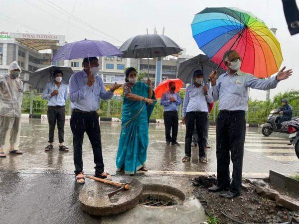 untitled6 1623997510 » Trishul News Gujarati Breaking News gujarat, surat, સુરત