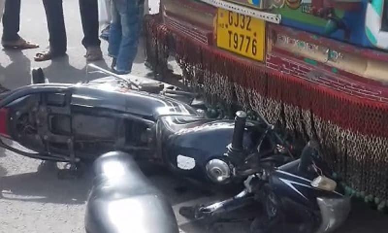 ૩ 19 » Trishul News Gujarati Breaking News gujarat, junagadh, trishul news, અકસ્માત, ગુજરાત, જુનાગઢ