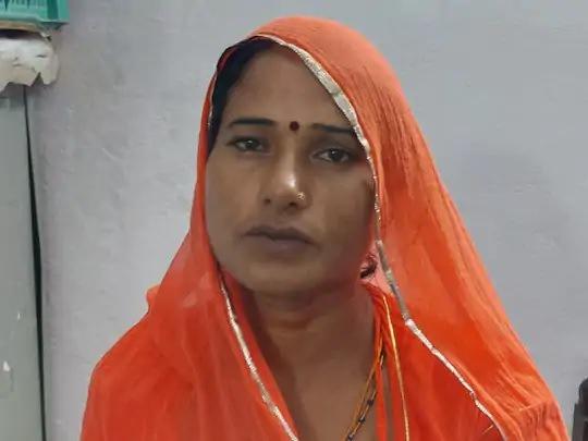 5 5 - Trishul News Gujarati Breaking News national news