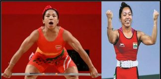 India won its first medal at the Tokyo Olympics find out who gave this honor » Trishul News Gujarati Breaking News