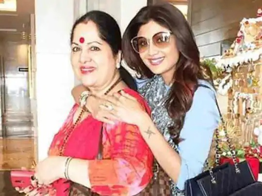 bollywood actress shilpa shetty major controversy2 - Trishul News Gujarati Breaking News