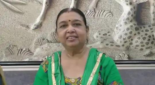in rajkot a young man snatched a gold chain1 » Trishul News Gujarati Breaking News gujarat, rajkot, trishul news, ગુજરાત, રાજકોટ
