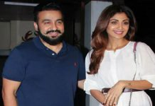 porn film case we have everything what was the need to do all this shilpa shetty » Trishul News Gujarati Breaking News