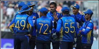 sri lanka banned danushka gunathilaka kusal mendis international cricket » Trishul News Gujarati Breaking News