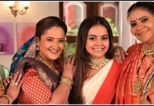 vandana vithlani raksha bandhan sell rakhi online bollywood » Trishul News Gujarati Breaking News