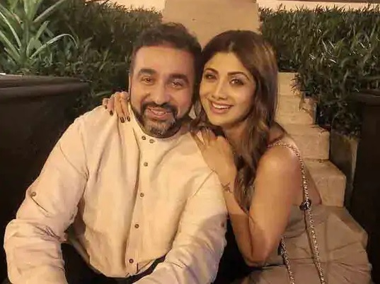 when raj bought a flat in front of amitabh bachchans bungalow to impress shilpa shetty in a matter of minutes - Trishul News Gujarati Breaking News