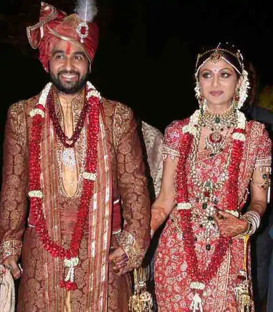 when raj bought a flat in front of amitabh bachchans bungalow to impress shilpa shetty in a matter of minutes1 - Trishul News Gujarati Breaking News