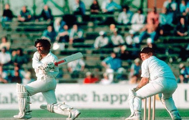 yashpal sharma dies of heart attack former cricketer 1983 world cup 1 » Trishul News Gujarati Breaking News