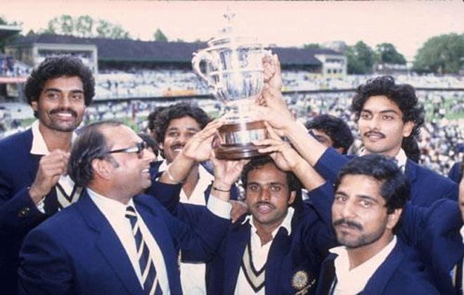 yashpal sharma dies of heart attack former cricketer 1983 world cup » Trishul News Gujarati Breaking News