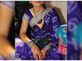 after 10 years of marriage the wife ran away with a neighbor threatening to take the children away trishulnews 1 » Trishul News Gujarati Breaking News