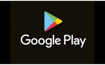 google earns thousands of crores every year from the play store » Trishul News Gujarati Breaking News