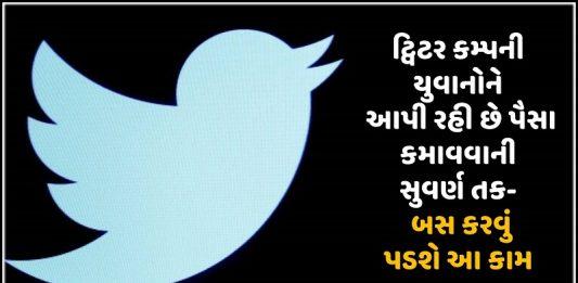 twitter bug bounty contest to offer 3500 dollar cash prize » Trishul News Gujarati Breaking News
