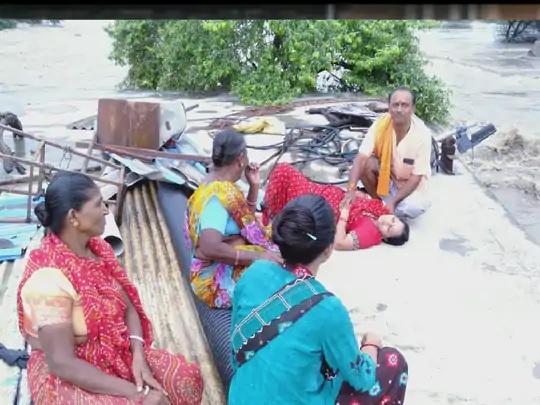 4 10 - Trishul News Gujarati Breaking News