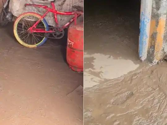 5 7 - Trishul News Gujarati Breaking News gujarat, JAMNAGAR, trishul news, ગુજરાત, જામનગર