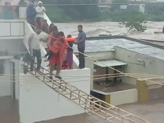 6 5 - Trishul News Gujarati Breaking News