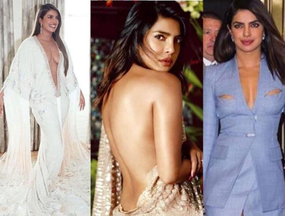 bollywood heroines wear it in fashion1 1 - Trishul News Gujarati Breaking News aalia bhatt, bollywood, Entertainment, shilpa shetty, બોલિવુડ