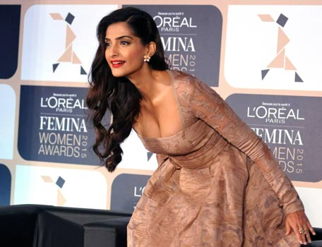 bollywood heroines wear it in fashion1 - Trishul News Gujarati Breaking News aalia bhatt, bollywood, Entertainment, shilpa shetty, બોલિવુડ