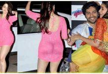 bollywood heroines wear it in fashion5 » Trishul News Gujarati Breaking News